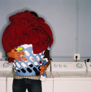 Laundry (Photo credit: http://oneboomersview.blogspot.ca/2012/02/bwm-breathing-while-male-hes-guilty.html)