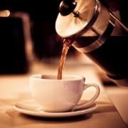 Photo credit: chugginmccoffee.com