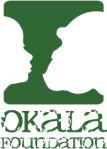 Okala Foundation