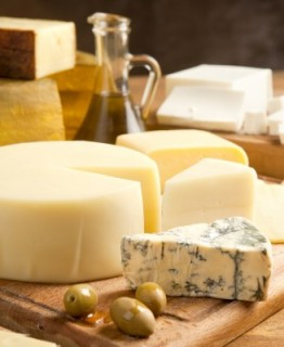 Photo: http://www.schnucks.com/cheese.asp