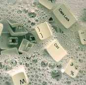 Photo credit: research.fuseink.com