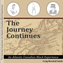 The Journey Continues - by Craig M. Smith