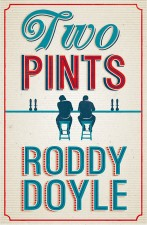 Two Pints - by Roddy Doyle