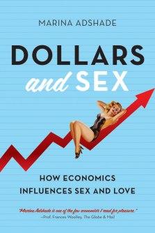 Dollars and Sex - by Marina Adshade