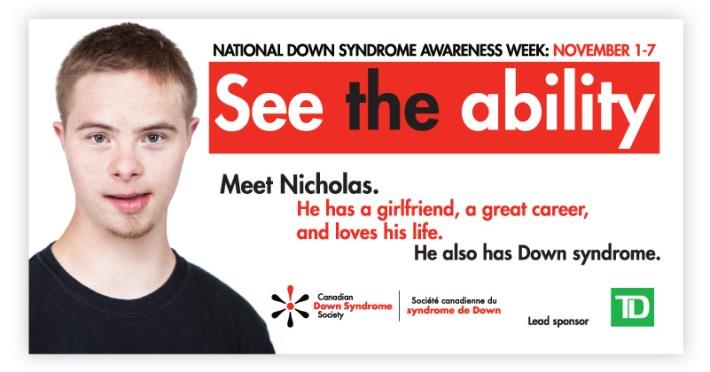 A recent campaign billboard courtesy cdss.ca
