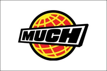 Muchmusic (Canada)