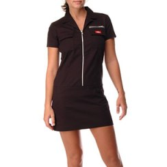 Dickies Dress (Photo: gijeffs.net)