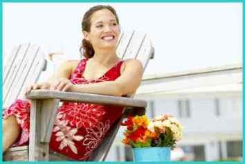 Photo: tropicalsuitesdaytonabeach.com