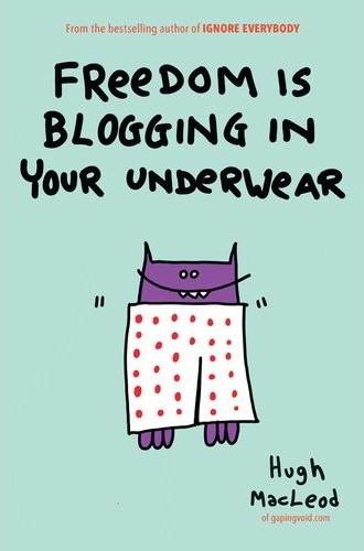 Photo: laughingsquid.com