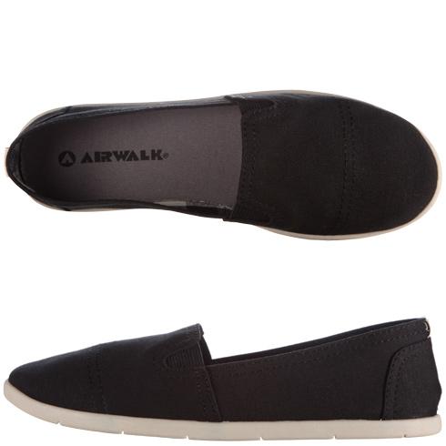 5a05b78a77f6 Best summer update  Airwalk espadrilles