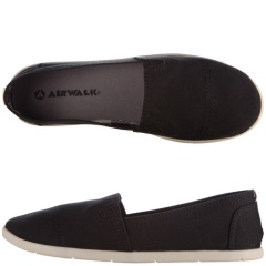 Best summer update: Airwalk espadrilles