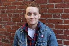 Donnie Collins (Photo: takepart.com)