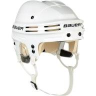 Classic helmet head look!