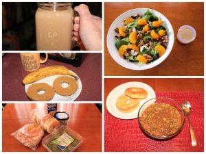 Feb5 Food