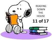 Snoopy is by Charles Schultz