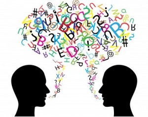Same language? (Photo: approachthecoach.co.uk)