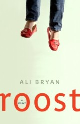 Book_Roost