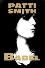 Book_Babel