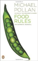Book_Food Rules