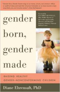 Book_Gender Born