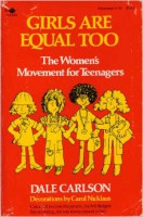 1973 edition