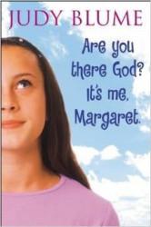 Book_Margaret