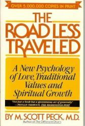 Book_Road