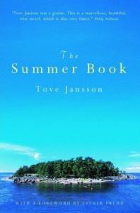 Book_Summer Book