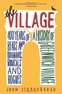 Book_Village
