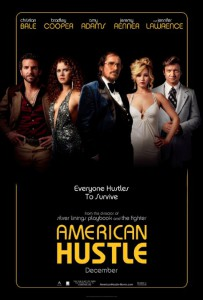 Movie_American Hustle