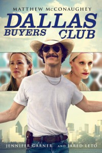 Movie_Dallas Buyers Club