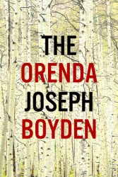 Book_Orenda