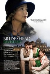 Movie_Brideshead 1
