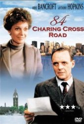 Movie_Charing Cross