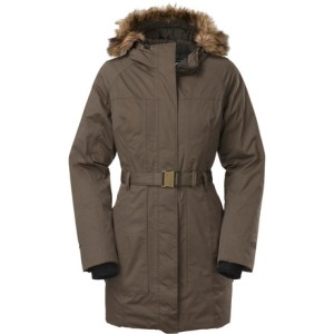 Photo: http://www.backcountry.com/the-north-face-brooklyn-down-jacket-womens