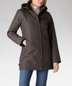 Photo: http://www.marks.com/shop/en/marks-marksdefaultsalescatalog/ladies/ladies-jackets-and-vests/hyper-dri-hd3-t-max-mid-length-jacket-34415