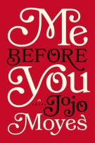 Book_Me Before You