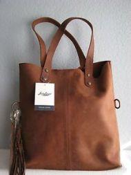 Lucky Brand tote bag $149