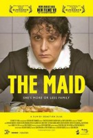 The Maid (La Nana) (2009)
