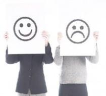 Pessimist Optimist