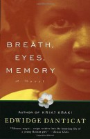 Book_Breath Eyes