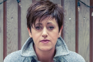 Just read Tracey Thorn's book and am feeling happy to be in her cohort, age-wise :)