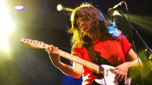 Courtney Barnett (Photo: musicfeeds.com.au)