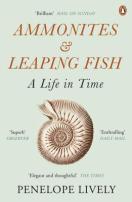 Book_Ammonites