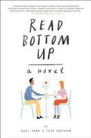 Book_Bottom Up
