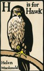 Book_Hawk