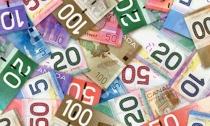 Cdn Money