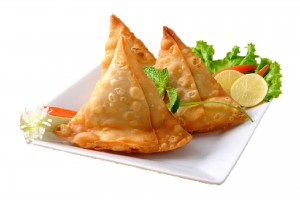 Fabulous samosas (from staffoflife.ca)