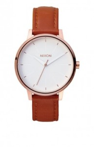 Nixon watch 37 mm, $125 US