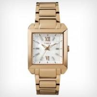 Timex $265 CDN